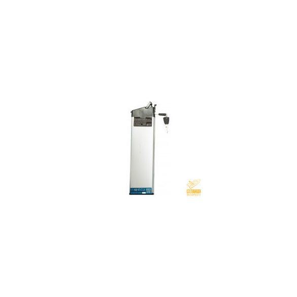Akkumulátor 36V 8,8 Ah