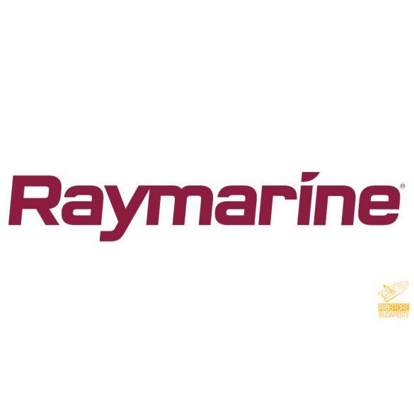 Raymarine RayNet adapter 1m