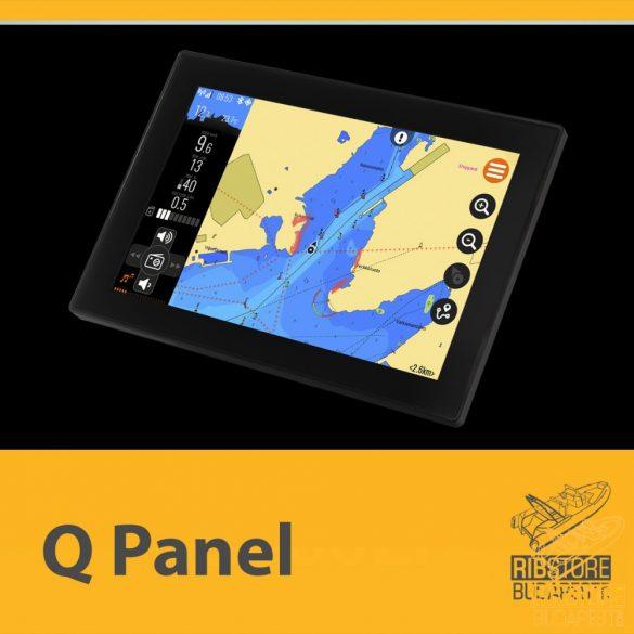"""Q Panel Gen1 10"""""""