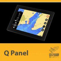 """Q Panel Gen1 16"""""""