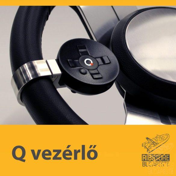 Q Remote