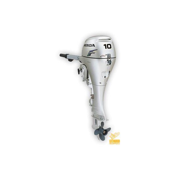 Honda BF10 LHU külmotor