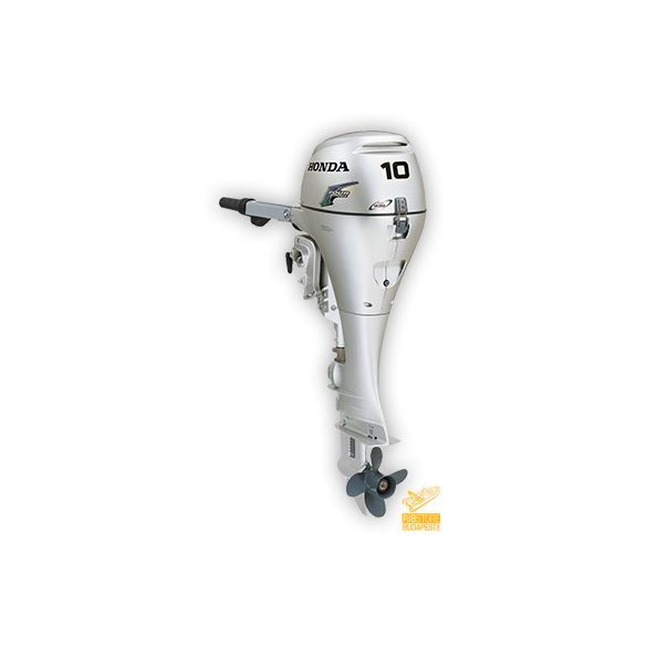 Honda BF10 SHU külmotor