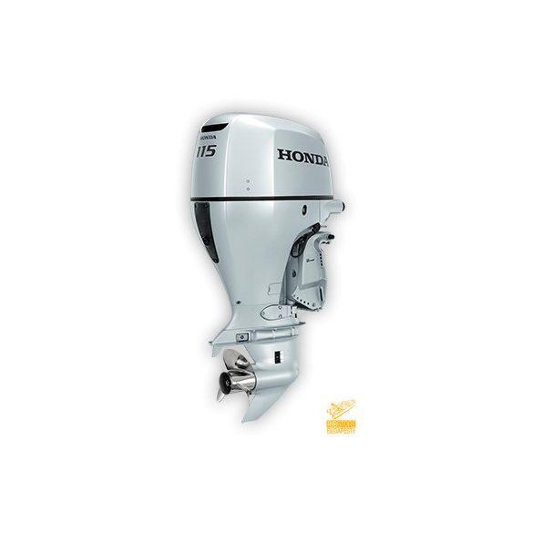 Honda BF115 LU külmotor