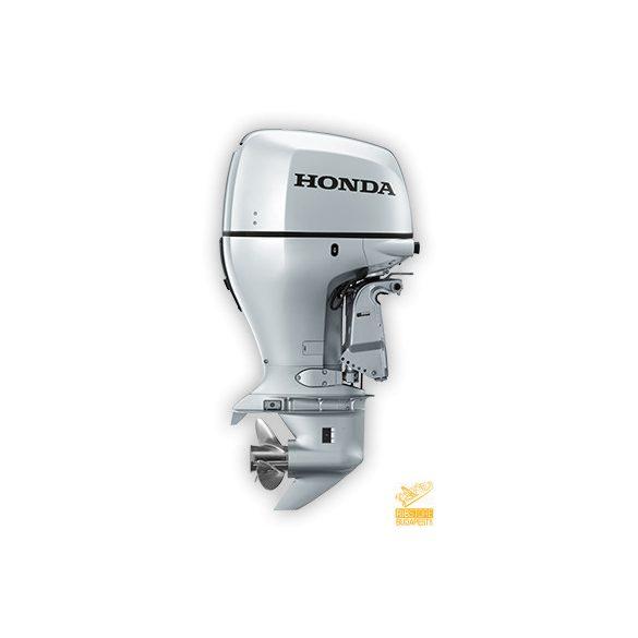 Honda BF150 LU külmotor