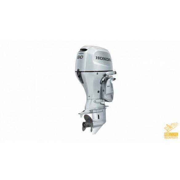 Honda BF80 LRTU külmotor