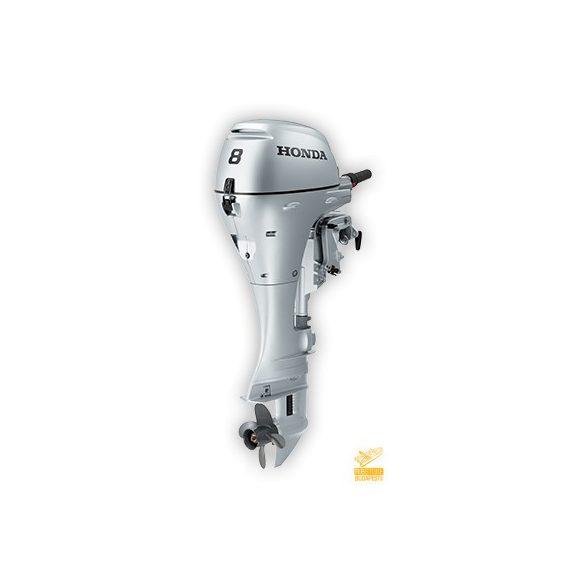 Honda BF8 LHU külmotor