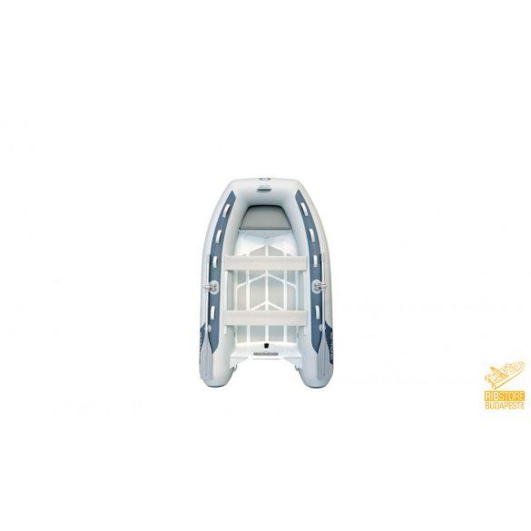 GALA Atlantis A270D - Egyedi felszereltség