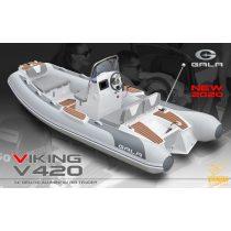GALA Viking V420