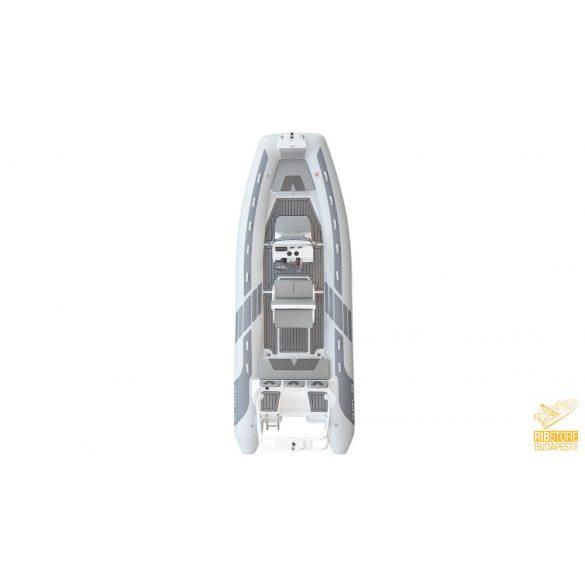 GALA Viking V650