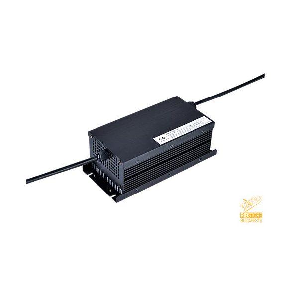 ePropulsion e-Serie akku töltő 10A (E40/E80)