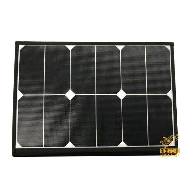ePropulsion összehajtható napelem - vezérlő nélkül